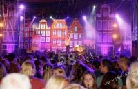bergen_op_zoom_nl_2018_23