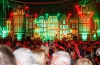 bergen_op_zoom_nl_2018_24