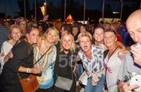 bergen_op_zoom_nl_2018_53