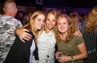 bergen_op_zoom_nl_2018_70