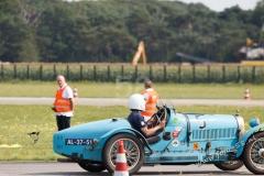 classic-whings-en-wheels-2017-006