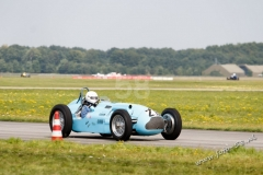 classic-whings-en-wheels-2017-014