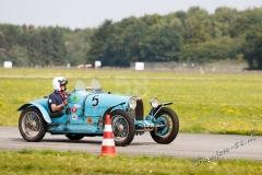 classic-whings-en-wheels-2017-015