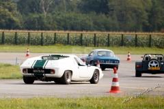 classic-whings-en-wheels-2017-029
