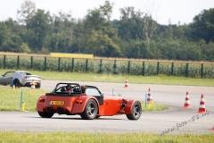classic-whings-en-wheels-2017-039