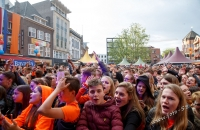 eindhoven-is-king-2019-036
