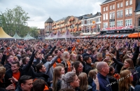 eindhoven-is-king-2019-040