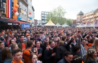 eindhoven-is-king-2019-041