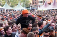 eindhoven-is-king-2019-044