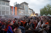 eindhoven-is-king-2019-047