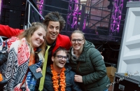 eindhoven-is-king-2019-049