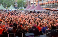eindhoven-is-king-2019-050