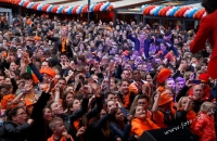 eindhoven-is-king-2019-051