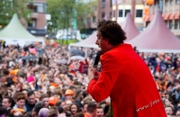 eindhoven-is-king-2019-052