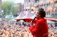 eindhoven-is-king-2019-053
