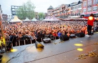 eindhoven-is-king-2019-054