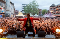 eindhoven-is-king-2019-055