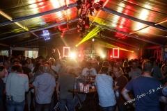 kermis-molenschot-zaterdag-2017039