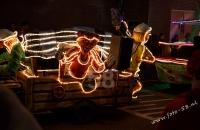 lampjes-optocht-standdaarbuiten-001