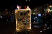 lampjes-optocht-standdaarbuiten-011