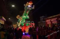 lampjes-optocht-standdaarbuiten-031