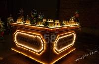 lampjes-optocht-standdaarbuiten-049