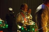 lampjes-optocht-standdaarbuiten-051