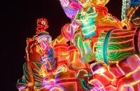 lampjes-optocht-standdaarbuiten-059