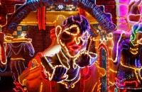 lampjes-optocht-standdaarbuiten-061