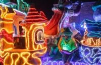 lampjes-optocht-standdaarbuiten-073