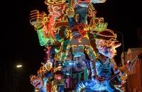lampjes-optocht-standdaarbuiten-081