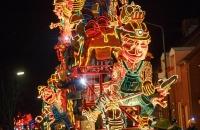 lampjes-optocht-standdaarbuiten-082