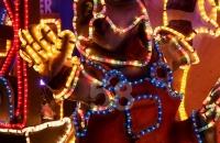 lampjes-optocht-standdaarbuiten-085