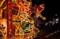 lampjes-optocht-standdaarbuiten-086