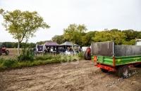 mais-hakselen-oudestijl-2017-002