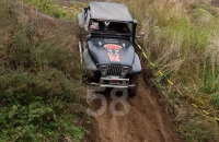 offroad-budel-2017-006