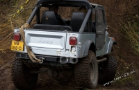 offroad-budel-2017-011