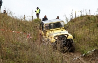 offroad-budel-2017-027