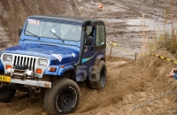 offroad-budel-2017-033