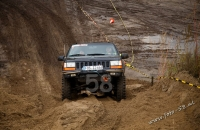 offroad-budel-2017-035