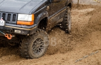 offroad-budel-2017-036