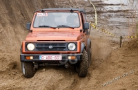 offroad-budel-2017-044