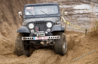 offroad-budel-2017-045