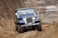 offroad-budel-2017-049