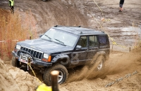 offroad-budel-2017-051