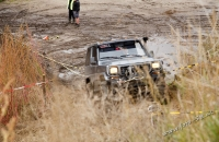 offroad-budel-2017-055