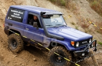 offroad-budel-2017-066