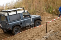 offroad-budel-2017-074