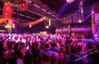 roosendaal-nl-2017- (37)