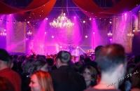 roosendaal-nl-2017- (46)